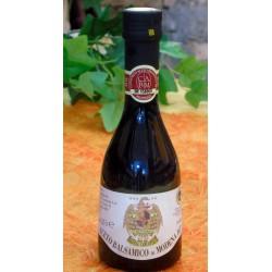 Aceto Balsamico di Modena IGP