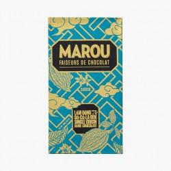 MAROU LAM DONG 74%